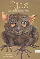 Ojos (Ciencia-Animales