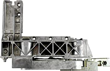 Gu Puerta Corredera unidad carro/unidad Guantes DIN izquierda 150 kg Modelo (GU 38514 & 9 – 42566 & 328529) inclusive SN de instrucciones de montaje): Amazon.es: Bricolaje y herramientas