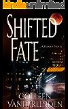 Shifted Fate: A Hidden World Novel