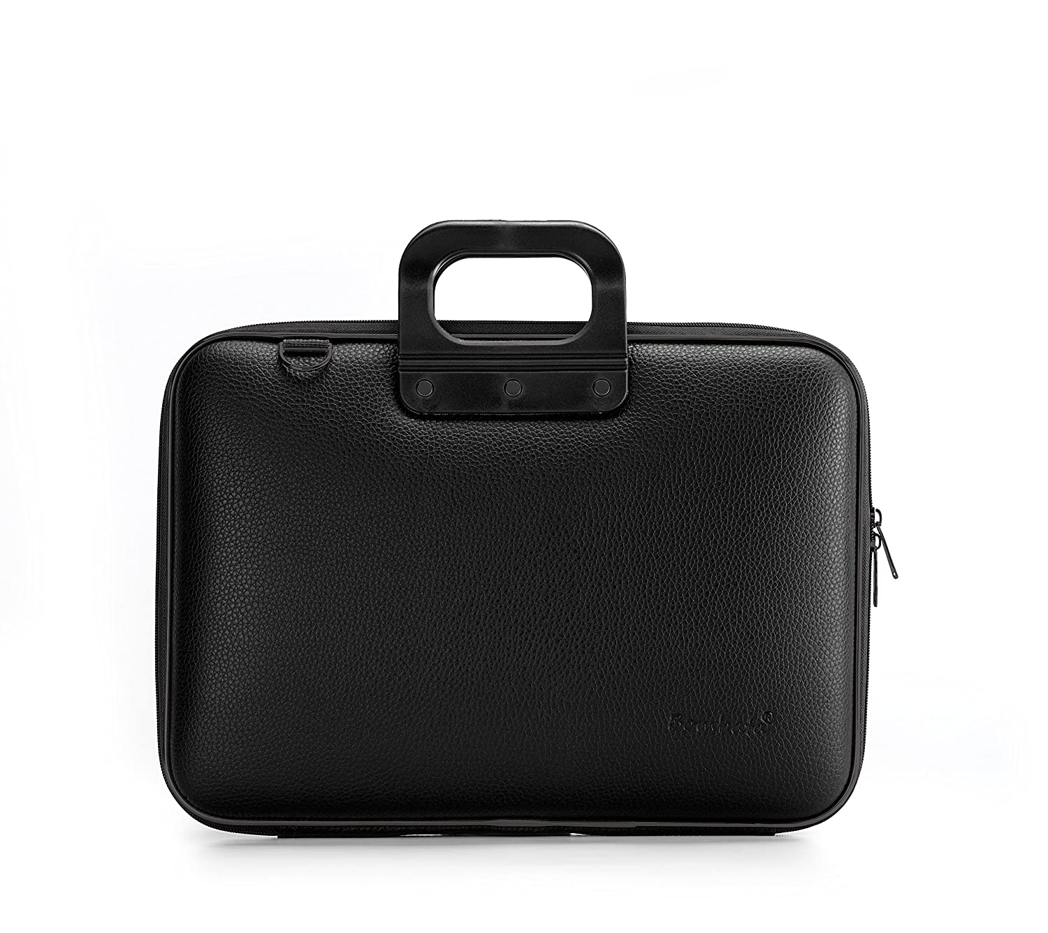 Bombata All Limited Edition 15.6 Inch Briefcase