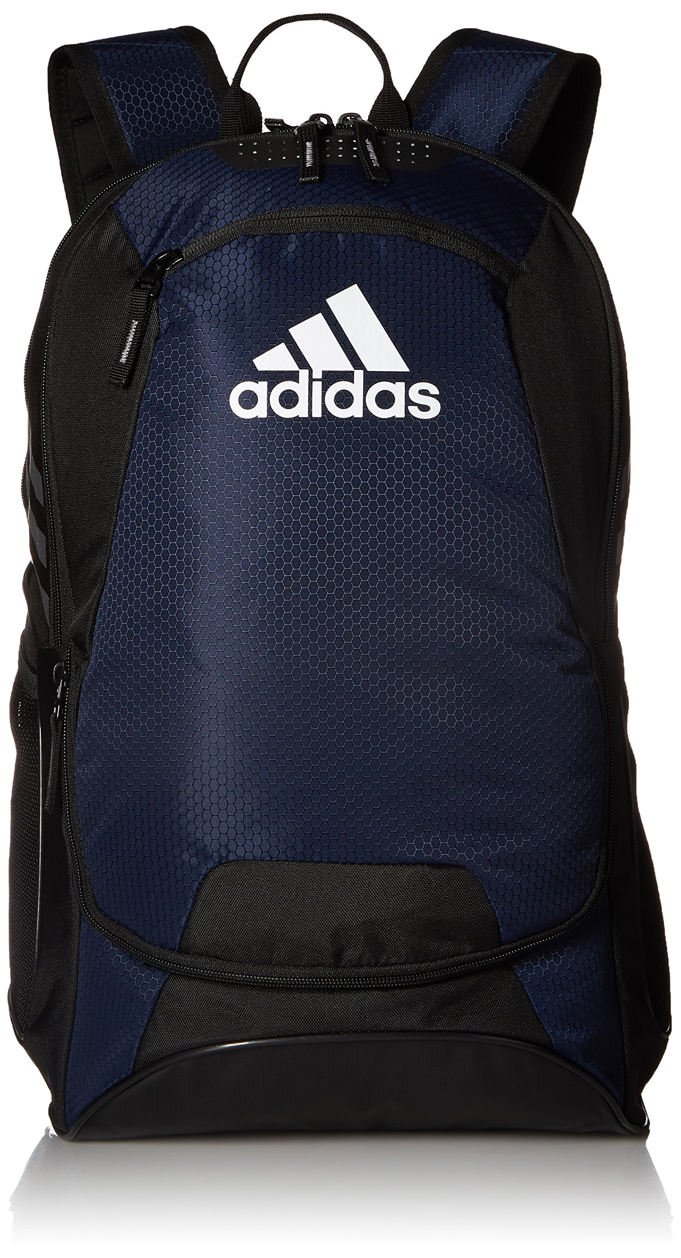 adidas Stadium II Backpack, Collegiate Blue, One Size