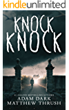 Knock Knock (Knock Knock Man Book 2)