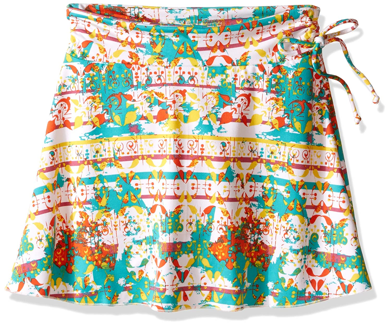 Soybu Girl's Rebecca Skirt Soybu Girls Rebecca Skirt Wallpaper Small Gracie