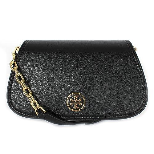 898dc4820b5f Tory Burch Landon Mini Bag
