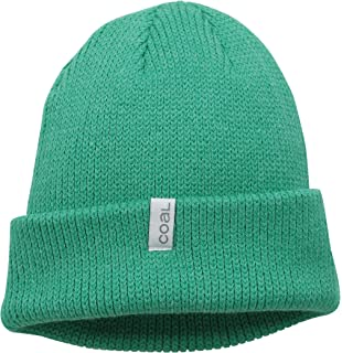 c31213609e7 Amazon.com  Coal Men s Frena Unisex Beanie
