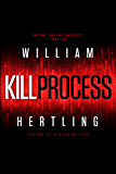Kill Process (English Edition)