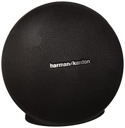 The 8 best harman kardon onyx mini speaker for portable use wireless gray