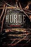 Horde (Razorland Book 3)