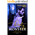 Beauty of a Monster: Seduction, Part One (Beauty of a Monster Duet Book 1)