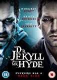 Dr Jekyll & Mr Hyde [DVD] [UK Import]