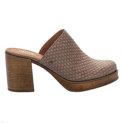 94436 Serraje Coral, Chaussures Femme, Marron (Serraje Coral), 36Mtng