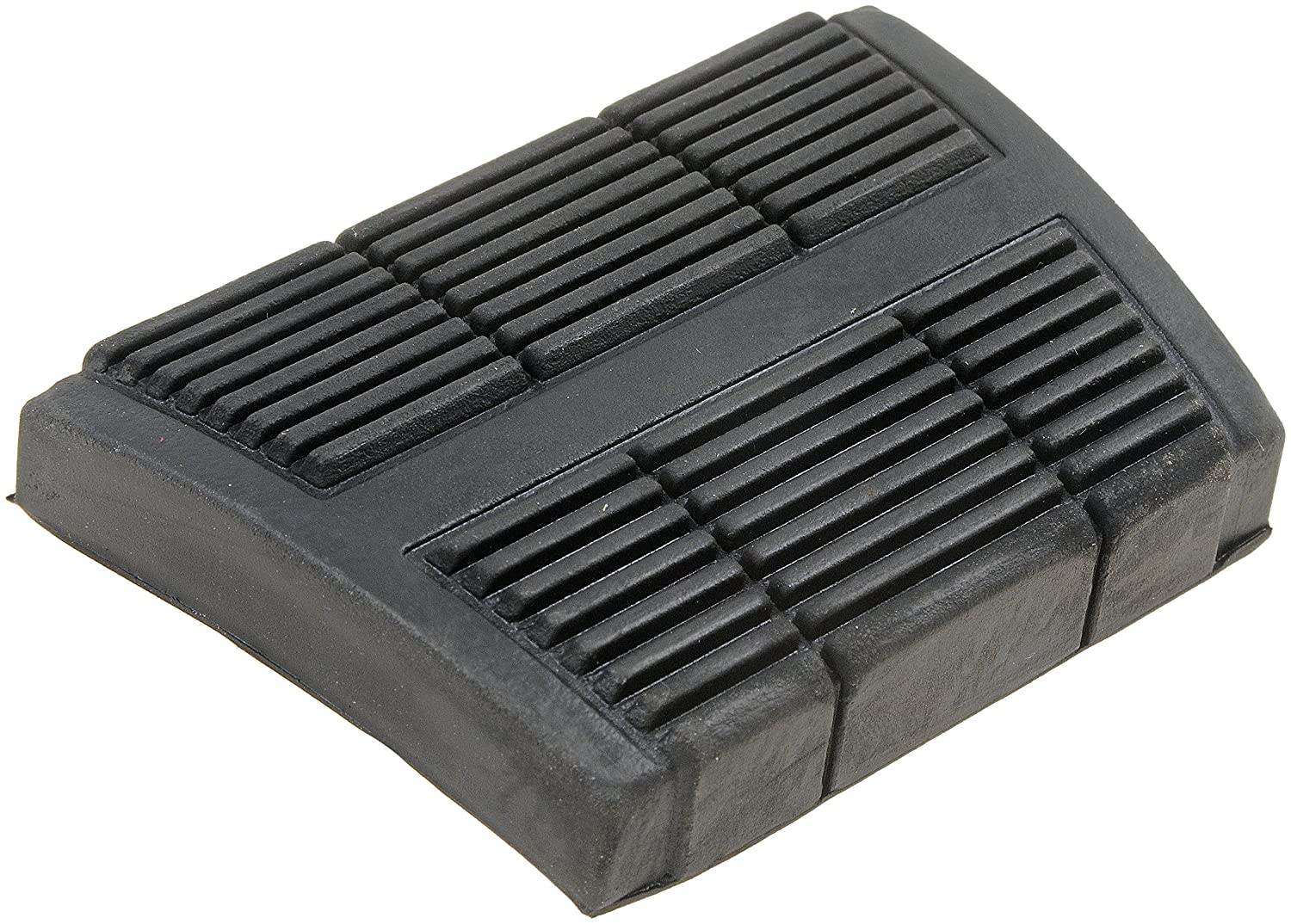 Dorman HELP! 20732 Clutch and Brake Pedal Pad Dorman - HELP DOR20732