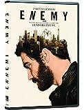 Enemy (Bilingual)