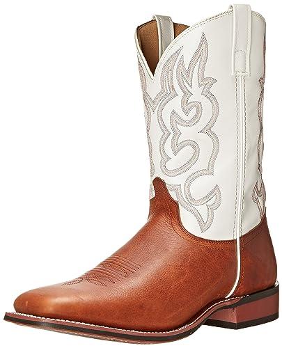 bd13740ef5b61 Laredo Men's Lodi Western Boot
