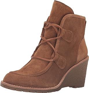 e05329bfa0a Amazon.com | G.H. Bass & Co. Women's Dorothy Rain Boot | Snow Boots