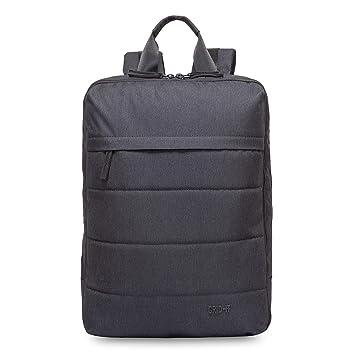ff0aede546575 Cocoon TECH - Laptop Rucksack mit besonderem Organisationssystem    Praktischer Backpack für Laptops   Daypack