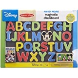 Amazoncom Magnetic Alphabet Maze By Lakeshore Learning Materials