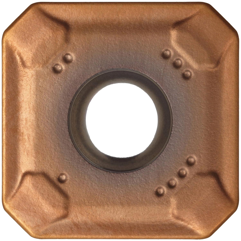 10 new SANDVIK Coromant R245-12 T3 M-PM R245-12T3M-PM Grade 1030 Carbide Inserts