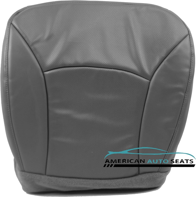 Us auto Upholstery Rapid rise compatible with Ford E350 El Paso Mall 2000-2002 E250 E150