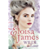Wilde in Love (Wildes of Lindow Castle)