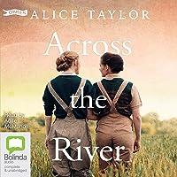 Across the River: Mossgrove, Book 2