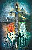 Steadfast Sword