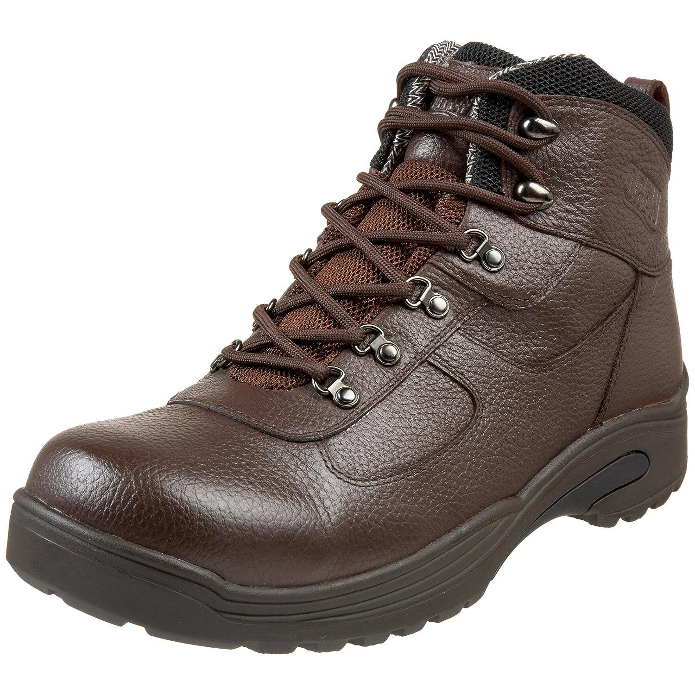 印象のデザイン [Drew 9 Shoe] メンズ B002EVP90O 9 9 D(M) タンブル US|ブラウン タンブル レザー ブラウン タンブル レザー 9 D(M) US, 工具広場:fbf24533 --- arianechie.dominiotemporario.com