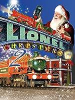 A Lionel Christmas 2 [OV]