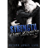 Strength from Loyalty (Lost Kings MC #3)