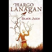 Black Juice (English Edition)