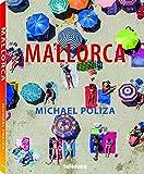 Mallorca - Michael Poliza (Photographer)