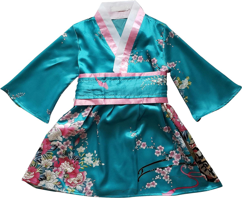 Child Kimono Kawaii Outfit Japanese Kimono Baby Gifts Baby Jinbei Photo Prop Idea Ninja Outfit Toddler Kimono Baby Kimono