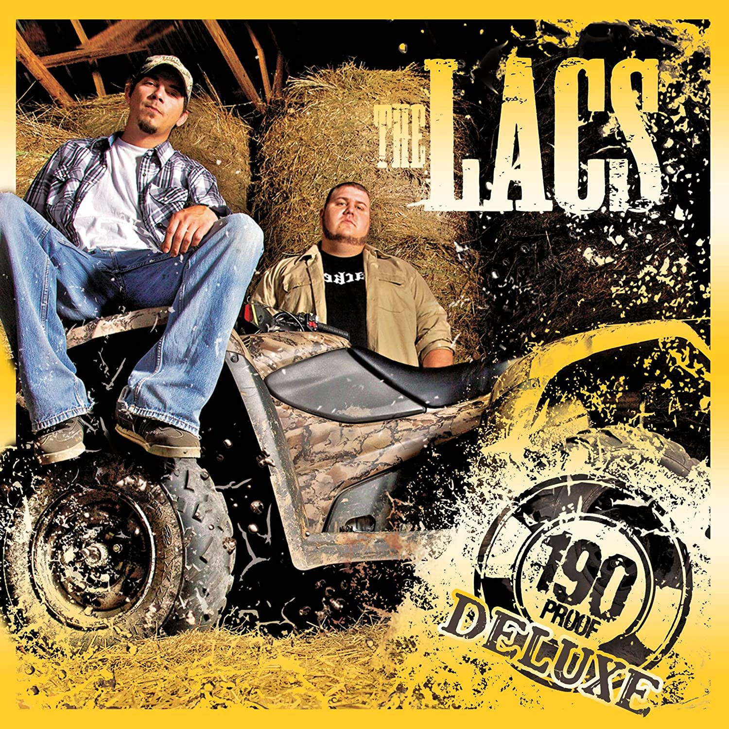 all weekend long the lacs free mp3 download