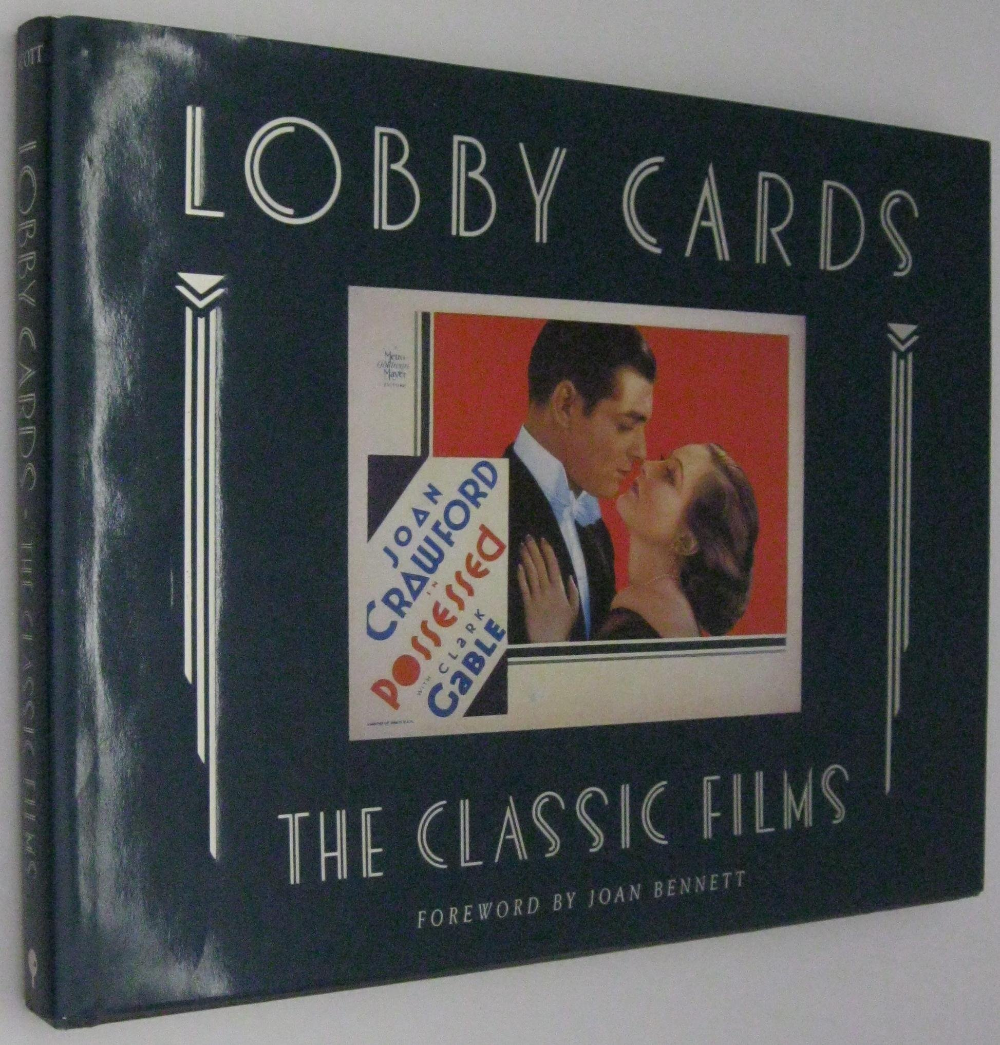 lobby cards classic comedies michael hawks collection vol ii