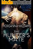The Hunter's Mate (Cantari Hunters Book 1)