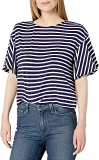 product image for Rachel Pally Women's Nevada Top Print