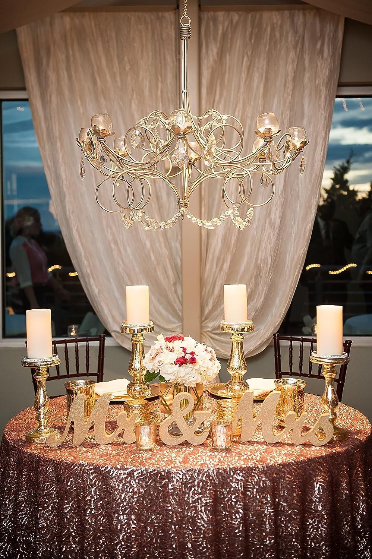 Wedding reception decorations amazon choice image for Amazon wedding decorations