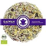 Kräuter Südafrikas - Bio Kräutertee lose Nr. 1149 von GAIWAN, 100 g