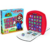 Winning Moves 0414 Match Super Mario