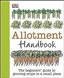 Allotment Handbook