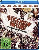 Poseidon Inferno - Die Höllenfahrt der Poseidon [Blu-ray]
