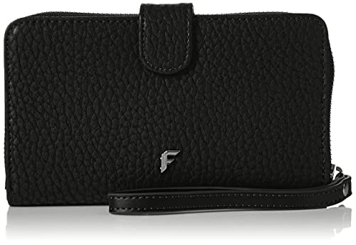 Womens Abbey Wallet Fiorelli xP6r92fm