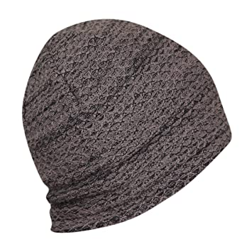 a51fb6d78e0 FabSeasons WC69 Wool Skull Cap for Winter