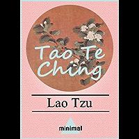 Tao Te Ching (Grandes Clásicos)