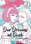 Our Dreams at Dusk: Shimanami Tasogare Vol. 2