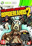 Borderlands 2 - packs de contenu additionnel