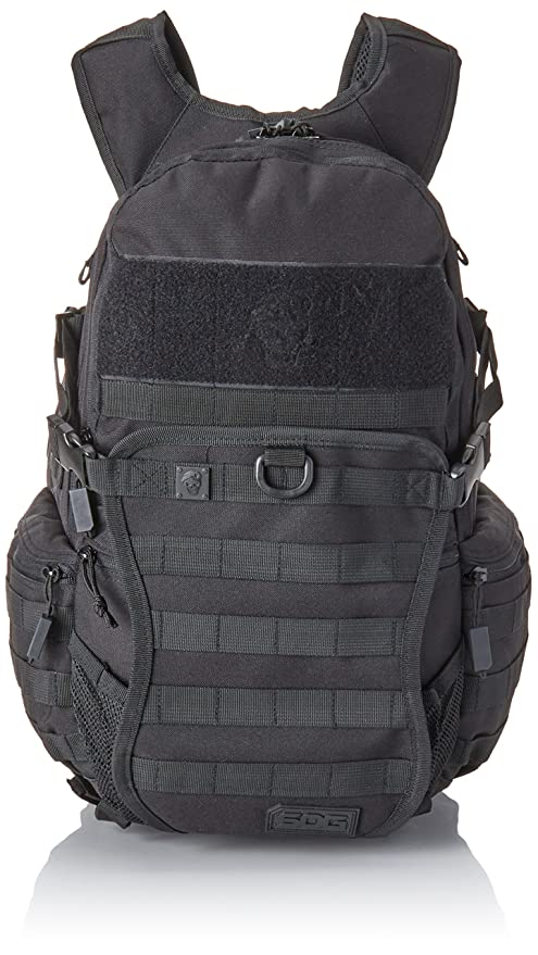 eff6335821 Amazon.com   SOG Opord Tactical Day Pack