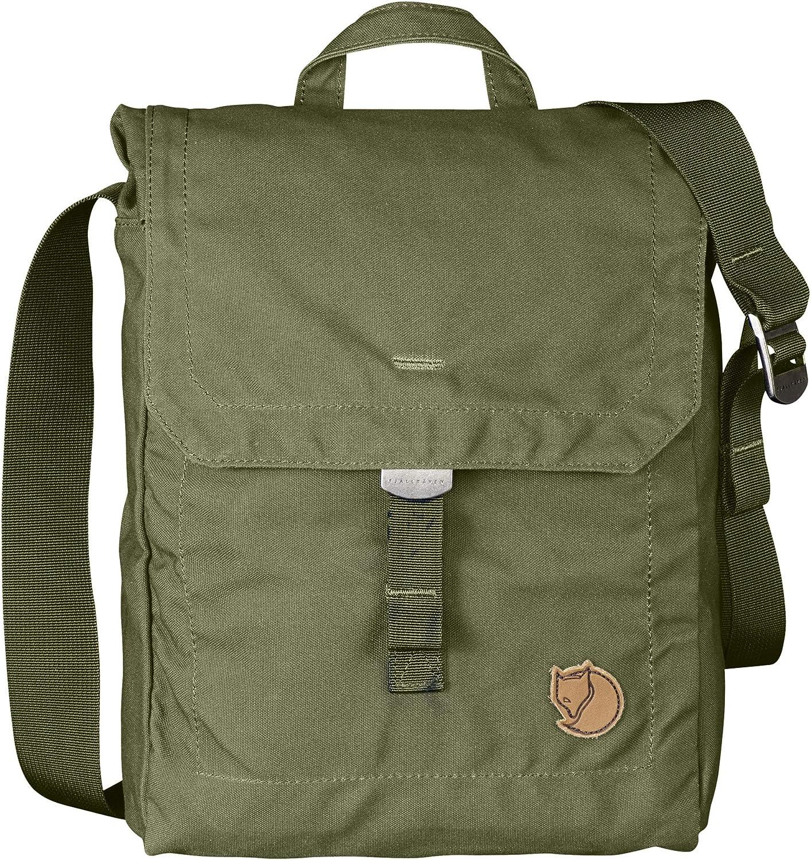 3 Shoulder Bag Foldsack No Fjallraven