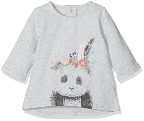 Mamas And Papas Baby Girl Jumper Baby
