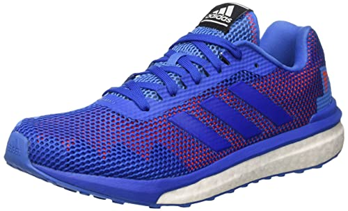 scarpe adidas uomo blu